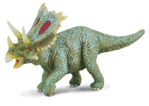 カスモサウルス