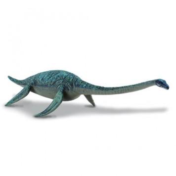 ヒドロテロサウルス
