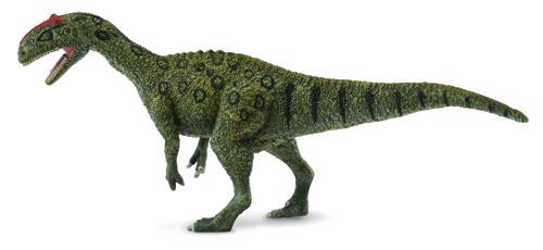 ローリナノザウルス