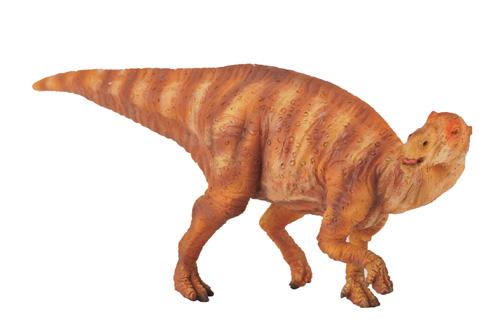 ムッタブラサウルス
