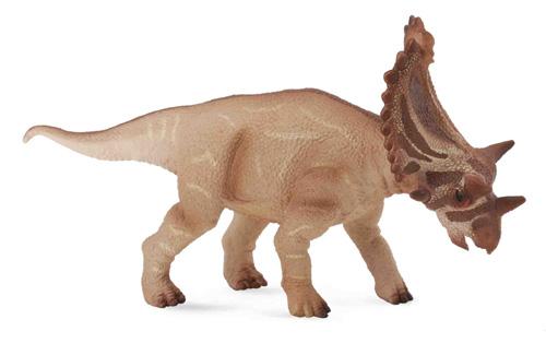 ユタケラトプス