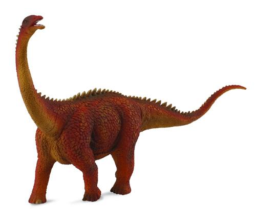 アラモザウルス