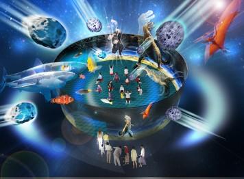 360°TheaterImage