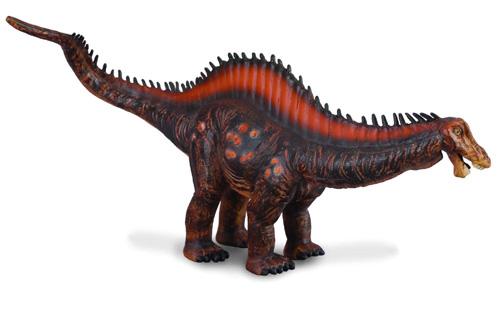 レッバキサウルス