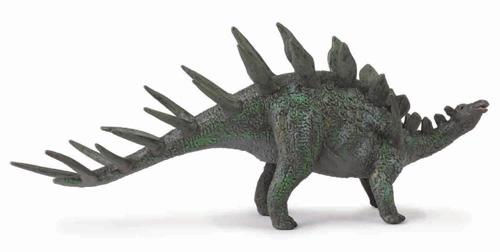 ケントロザウルス