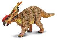 アケロサウルス