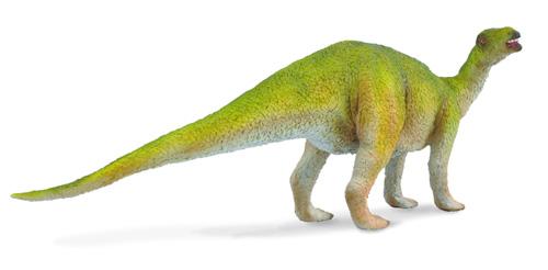 テノントサウルス