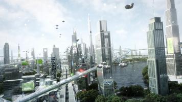 CityPardiso-1