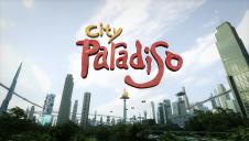 CityPardiso