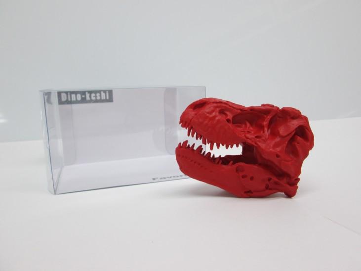 ディノケシ ティラノサウルス