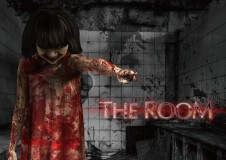 THE-ROOM21