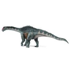 アンペロザウルス