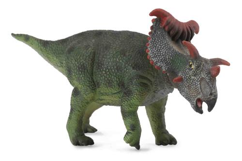 コスモケラトプス