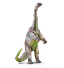 ロートサウルス