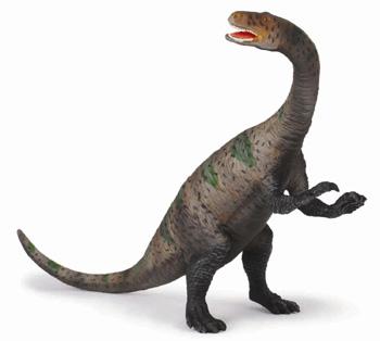 ルフェンゴサウルス