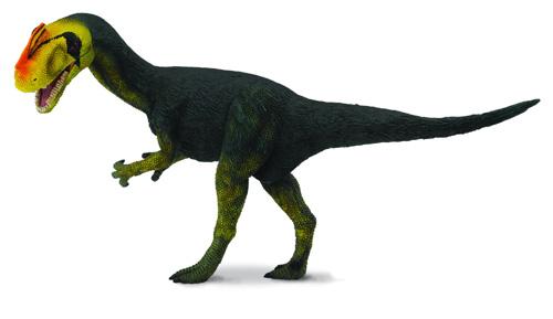 プロセラトザウルス