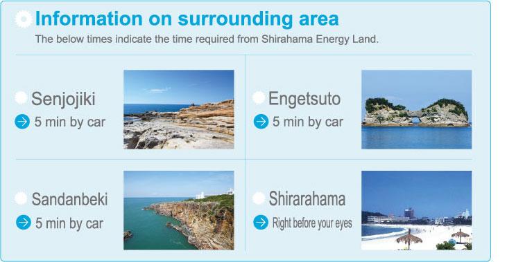 infomation_on_surrounding_area