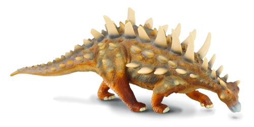 ヒラエオサウルス