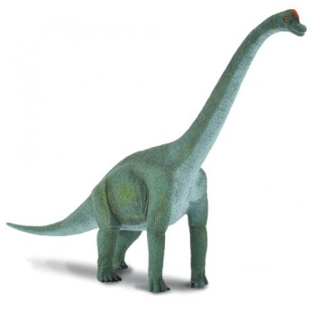 ブラキオザウルス